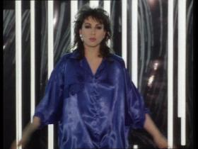 Jennifer Rush Ring Of Ice