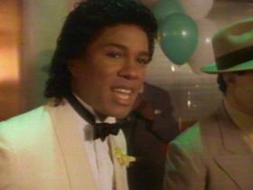 Jermaine Jackson Do What You Do