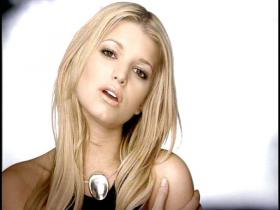 Jessica Simpson Where You Are (feat Nick Lachey)