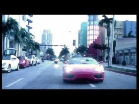 Jim Jones Summer Wit' Miami (feat Trey Songz)