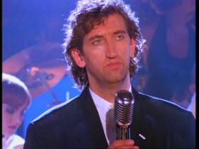 Jimmy Nail Ain't No Doubt