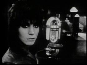 Joan Jett & The Blackhearts I Love Rock 'n Roll