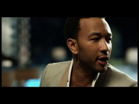 John Legend Green Light (feat Andre 3000)