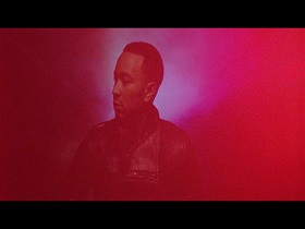 John Legend Who Do We Think We Are (feat Rick Ross) (HD)