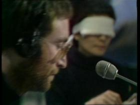 John Lennon Instant Karma! (We All Shine On)