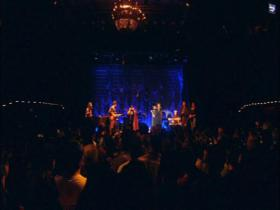 Joss Stone Live in New York City (Irving Plaza, 9 September 2004)