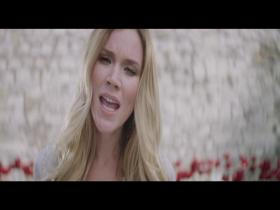 Joss Stone No Man's Land (Green Fields Of France) (feat Jeff Beck) (HD-Rip)