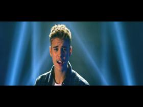 Justin Bieber Confident (feat Chance The Rapper) (HD)