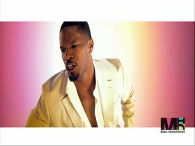 Kanye West Gold Digger (feat Jamie Foxx) (HD)