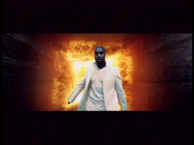Kanye West Jesus Walks (ver2)