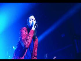 Kasabian Empire (Live from HMV Forum, London)