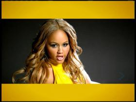 Kat DeLuna Run The Show (feat Busta Rhymes)