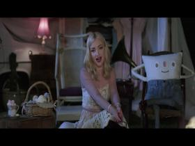 Kate Miller-Heidke I'll Change Your Mind (HD)
