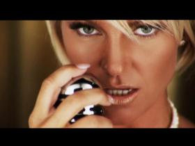 Kate Ryan I Surrender