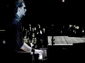 Keane Hamburg Song (Live at Aragon Ballroom, Chicago 2005)