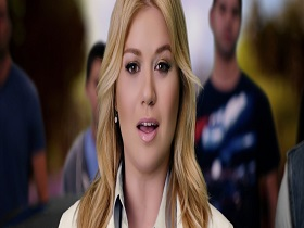 Kelly Clarkson People Like Us (HD)
