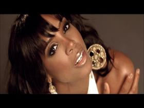 Kelly Rowland Lay It On Me (feat Big Sean) (HD)