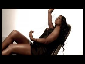 Kelly Rowland Lay It On Me (feat Big Sean)