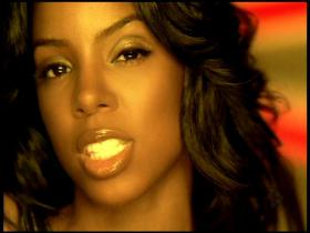 Kelly Rowland Work (Freemasons Radio Edit) (MixMash)