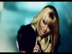 Keri Hilson One Night Stand (feat Chris Brown) (HD)