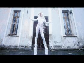 Kerli Army Of Love (M)