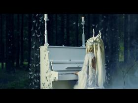 Kerli Feral Hearts (The Sacred Forest Sessions) (HD)