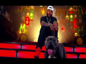 Kevin Gates Kno One (HD)