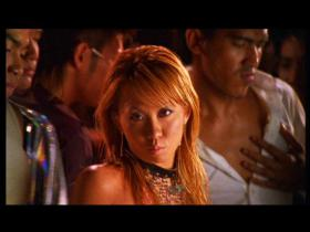Koda Kumi Come With Me