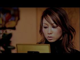Koda Kumi Gentle Words