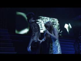 Koda Kumi Love Goes Like... (Live)