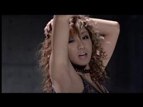 Koda Kumi No Regret