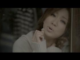 Koda Kumi Stay With Me (ver2)