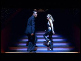 Kylie Minogue Kids (feat Robbie Williams)