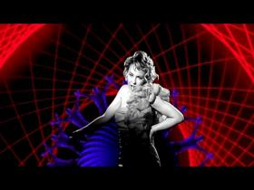 Kylie Minogue The One (Freemasons Extended Video Mix)