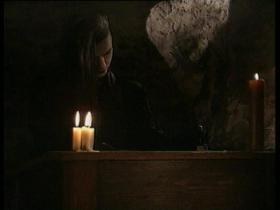 Lacrimosa Schakal