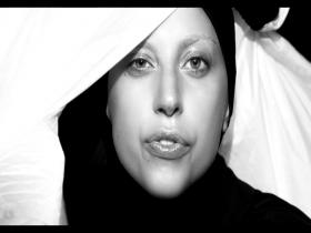 Lady Gaga Applause (HD)