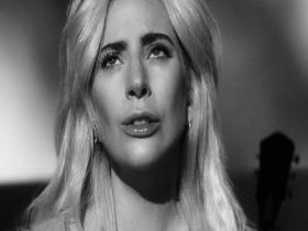 Lady Gaga Joanne (Where Do You Think You're Goin') (Piano Version) (HD)