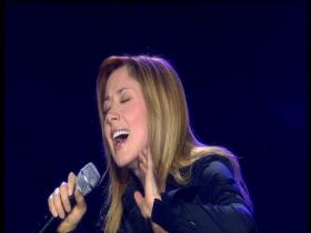 Lara Fabian En Toute Intimite (Live at the Olympia in Paris 2003)