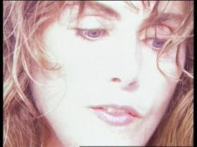 Laura Branigan Didn't We Almost Win It All