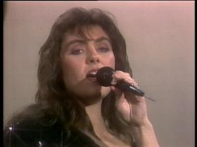 Laura Branigan Gloria