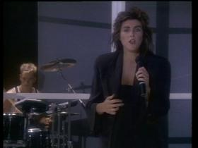 Laura Branigan Shattered Glass