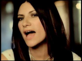 Laura Pausini Primavera In Anticipo (It Is My Song) (feat James Blunt)