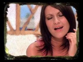 Laura Pausini Surrender (ver2)