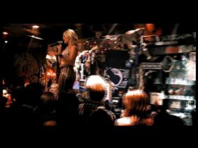 LeAnn Rimes Can't Fight The Moonlight (Coyote Ugly)