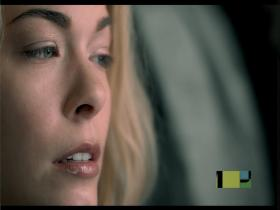 LeAnn Rimes Probably Wouldn't Be This Way (HD)