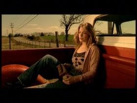 LeAnn Rimes The Last Thing On My Mind (feat Ronan Keating)
