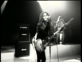 Lenny Kravitz Always On The Run (feat Slash)