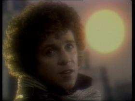 Leo Sayer Have You Ever Been In Love