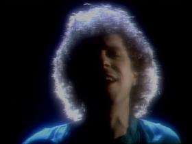 Leo Sayer Heart (Stop Beating In Time)