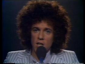 Leo Sayer Moonlighting